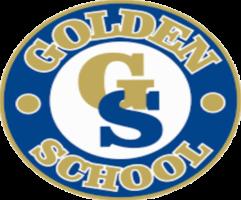 Golden Bilingual School and Institute