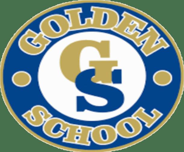 Golden Bilingüal School And Institute
