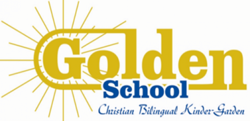 Himno a Golden School